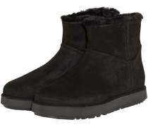 Classic Mini BLVD Boots