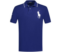 Polo-Shirt Custom Fit | Herren (L;M;XL)