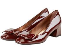 Shade Sharon Trachten-Schuhe