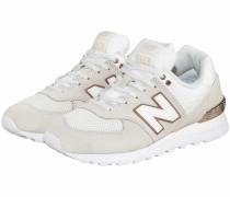 WL574 Sneaker