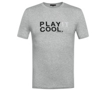 Play Cool T-Shirt