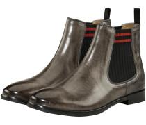 Daisy Chelsea Boots