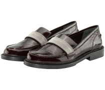Fashion Street Loafer