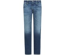 The Matchbox Jeans Slim