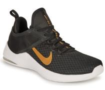 Sneaker AIR MAX BELLA TR 2 W