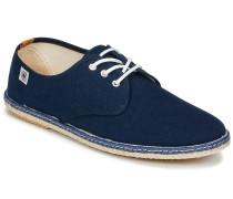 Schuhe ITROSA