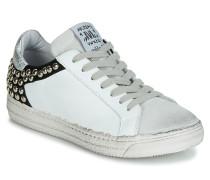 Sneaker CREY