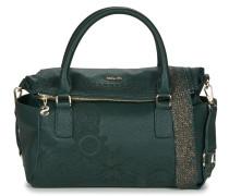 Handtaschen BOLS DARK AMBER LOVERTY
