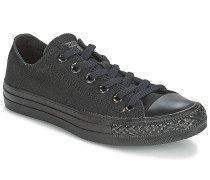 Sneaker CHUCK TAYLOR ALL STAR MONO OX