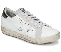 Sneaker CLEMO
