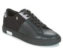 Sneaker GERMIS