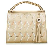 Handtaschen E1VTBBW4