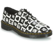 Schuhe 1461