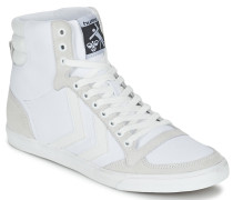 Sneaker TEN STAR TONAL HIGH