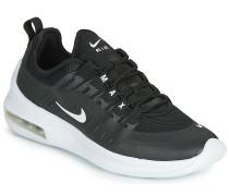 Sneaker AIR MAX AXIS W