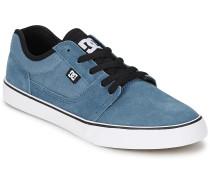 Sneaker TONIK