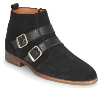 Stiefel TERRIBLE 5 A