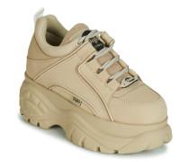 Sneaker 1533046