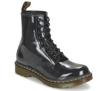 Stiefel 1460 W