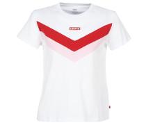 T-Shirt FLORENCE TEE