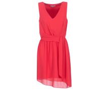 Kleid RADIMA