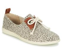 Sneaker STONE ONE W