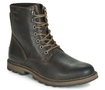 Stiefel MADSON 6 BOOT WATERPROOF