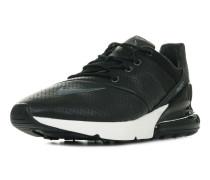 "Sneaker Air Max 270 Premium """"Light Carbon"""""