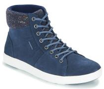 Sneaker MADIEKE