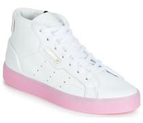 Sneaker SLEEK MID W