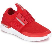 Sneaker FLOW RUN EVO