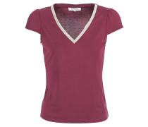 T-Shirt DMAMA