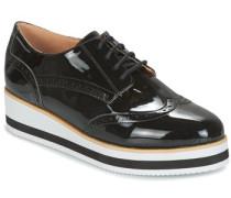Schuhe INDO
