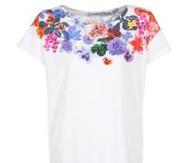 T-Shirt PALAPALA