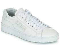 Sneaker TENNIX