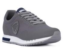 Sneaker GRY DETROIT