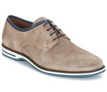 Schuhe DIAZ