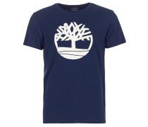 T-Shirt SS KENNEBEC RIVER BRAND TEE
