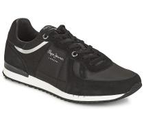Sneaker Tinker