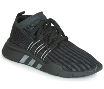 Sneaker EQT SUPPORT MID ADV PK