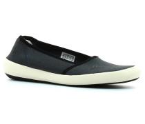 Chaussures Boat Slip-on Sleek