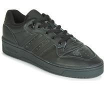 Sneaker RIVALRY LOW