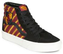 Sneaker HARRY POTTER SK8-HI