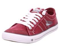 Sneaker - 30ST027790700