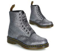 Stiefel 1460 PASCAL GLITTER