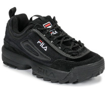 Sneaker DISRUPTOR V LOW WMN