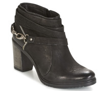 Boots HANFINE