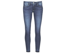 Slim Fit Jeans POWER 3