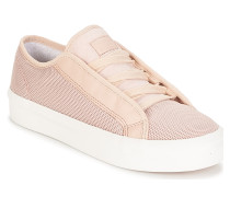 Sneaker STRETT LACE UP