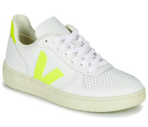 Sneaker V-10
